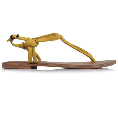 Rare Earth Raina Sandal