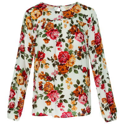 Venus Women's Blouse
