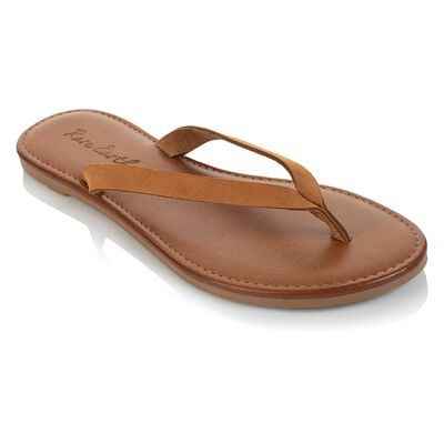 Rare Earth Inge Sandal