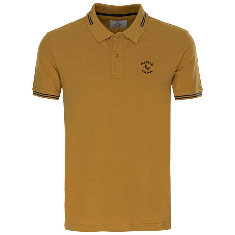 Stanley Standard Golfer Mens