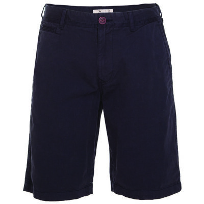 Harvey Men's Shorts