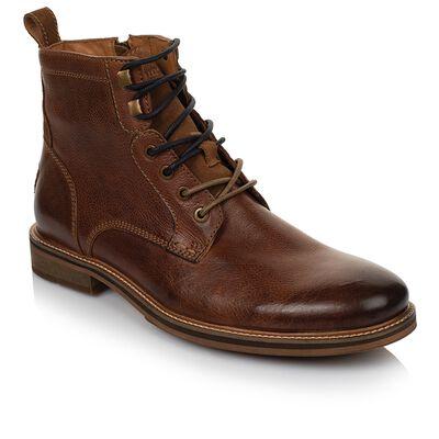 Arthur Jack Men's Drummond Boot