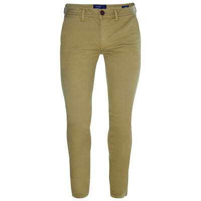 Old Khaki Men's Kiro Chinos