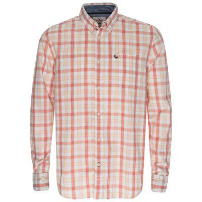 Dale Regular Fit Shirt