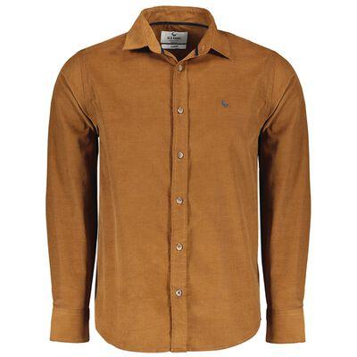 Old Khaki Men's Travis Slim Fit Shirt