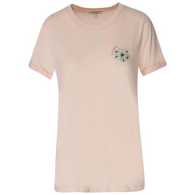 Women's Clove T-Shirt