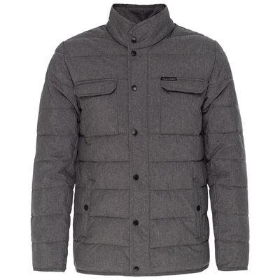 Aiken Puffer Jacket