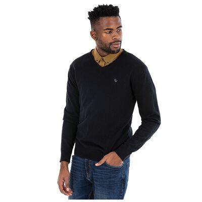 Rustin Pullover Mens