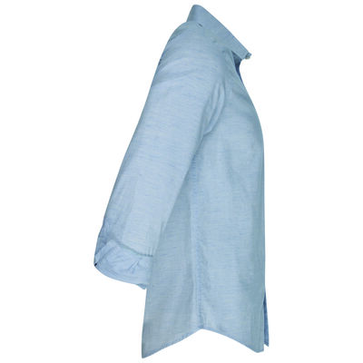Gerard Men's Slim Fit Shirt