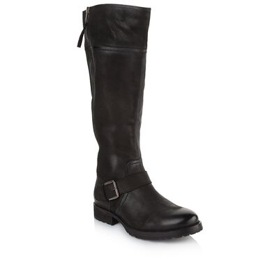 Rare Earth Women's Riley Boot