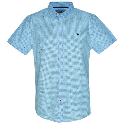 Ripley Men's Slim Fit Shirt