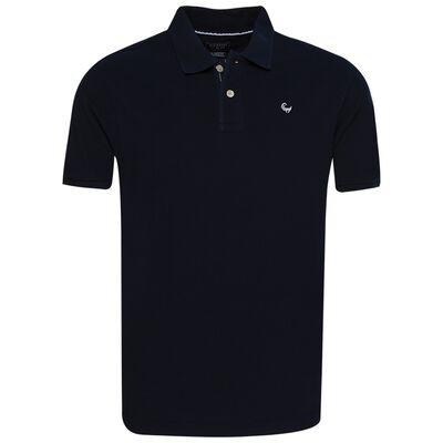 Howard Men's Golfer