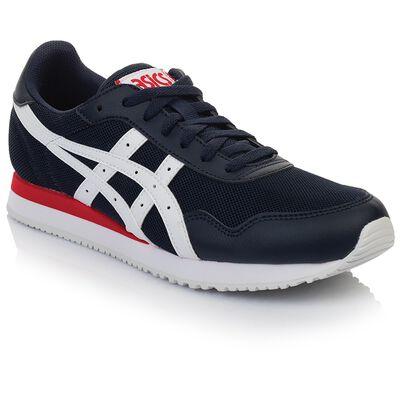Asics Tiger Runner Shoe