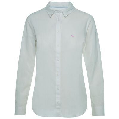 Old Khaki Women's Addison Shirt