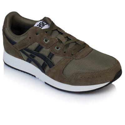 Asics Lyte Classic Sneaker