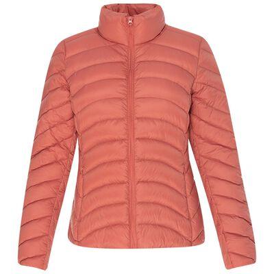 Nahla Women's Puffer Jacket