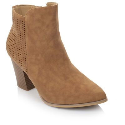 Old Khaki Jackie Women's Boot