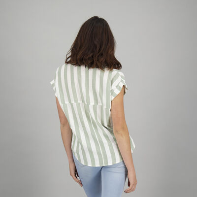 Women's Daisey Shirt