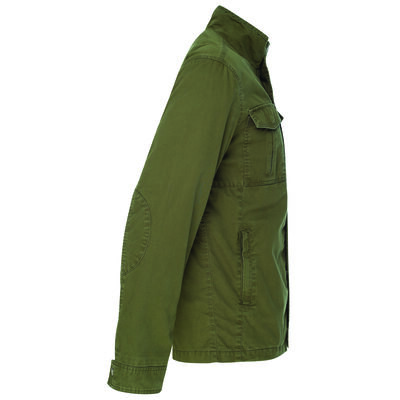 Old Khaki Men's Thaine Jacket
