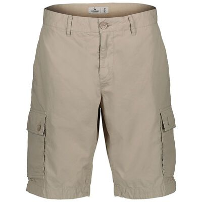Old Khaki Men's Duncan Shorts
