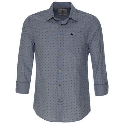 Old Khaki Men's Powell Slim Fit Shirt