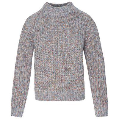 Lizzie Women's Pullover