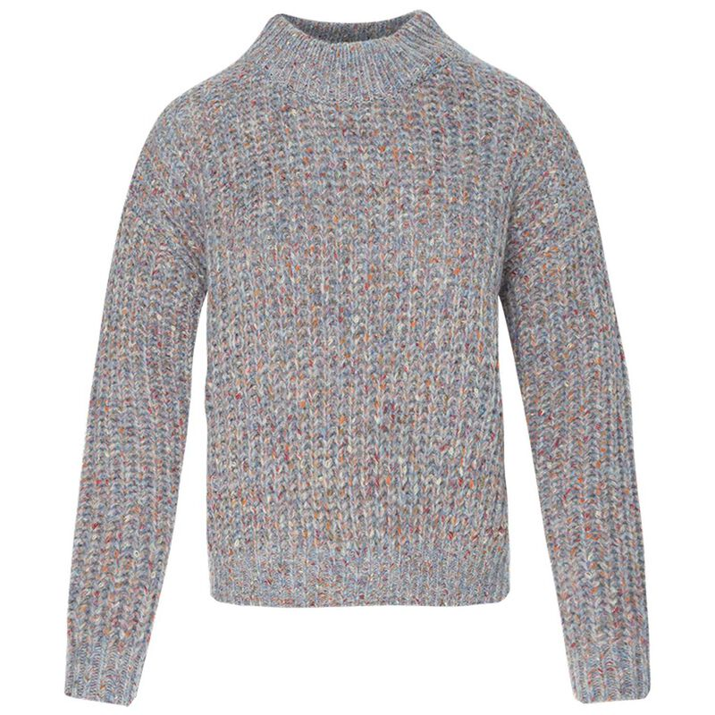 Lizzie Pullover -  assorted