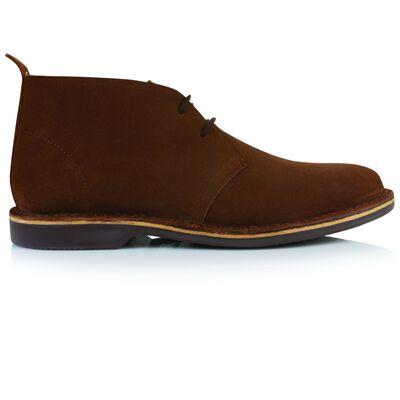 Arthur Jack Voden Boot