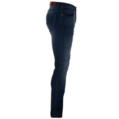 Old Khaki Men's Joel 33 Skinny Leg Denims