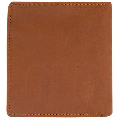 Colten Leather Wallet