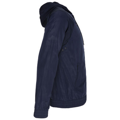 Eugene Men's Jacket