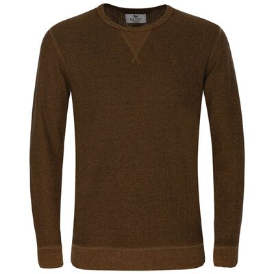 Old Khaki Men's Wayne Sweat