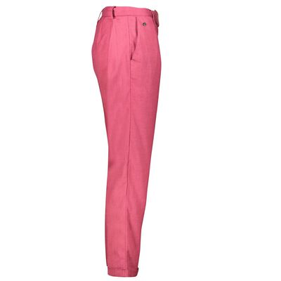 Waylin Women's Pants