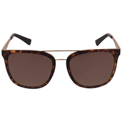 Old Khaki Men's Topbar Wayfarer Sunglasses