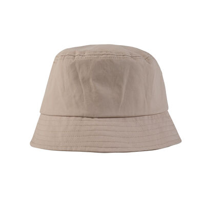 Azalea Short Brim Bucket Hat
