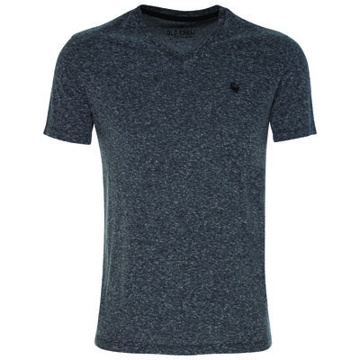 Florian Men's Standard Fit T-Shirt