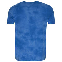 Ace T-Shirt -  blue