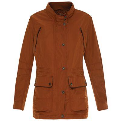 Florence Women's Parker Jacket