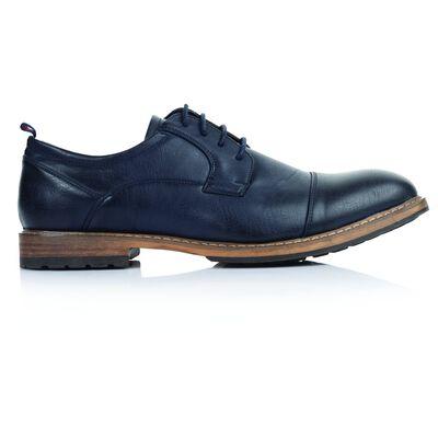 Old Khaki Thomas Men's Shoe