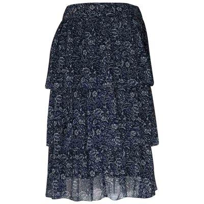Jazzie Skirt