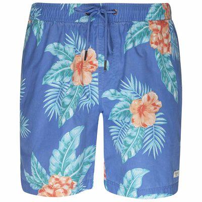 Casper Swim Shorts