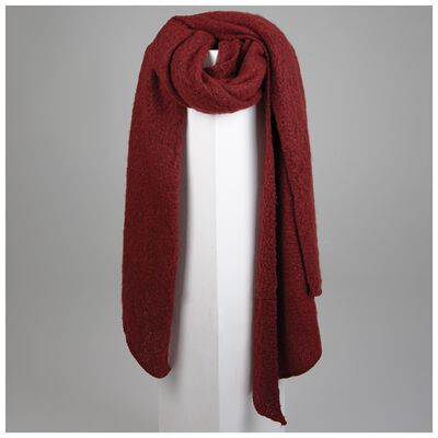 Adley Warmhandle Scarf