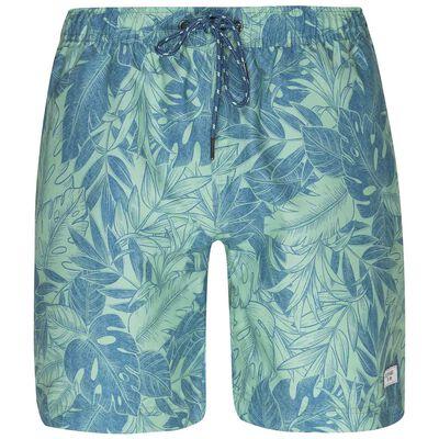 Men's Emilio Swim Shorts