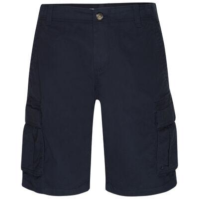 Kylo Shorts