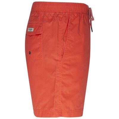 Bash Swim Shorts