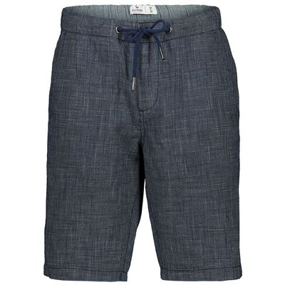 Corden Men's Shorts