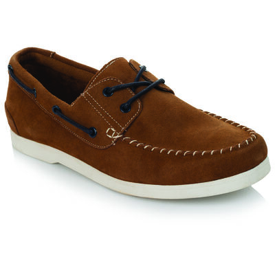Old Khaki Men's Sammy Shoe