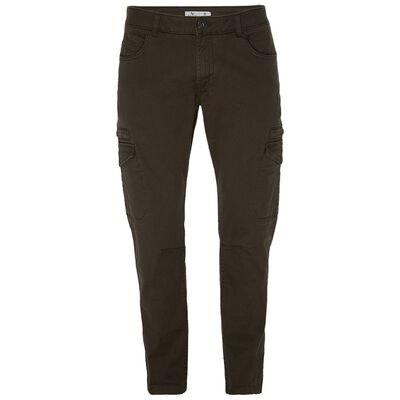Wes Men's Utility Pants