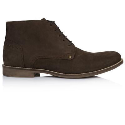 Arthur Jack Men's Baxter Boot