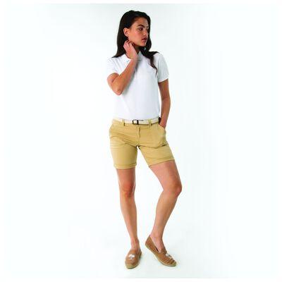 Old Khaki Women's Eve Golfer
